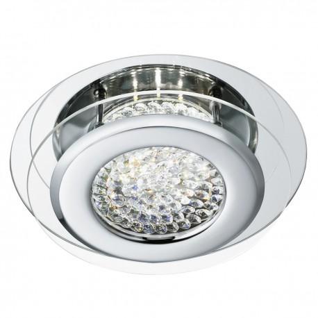 Vesta LED Ceiling Fitting
