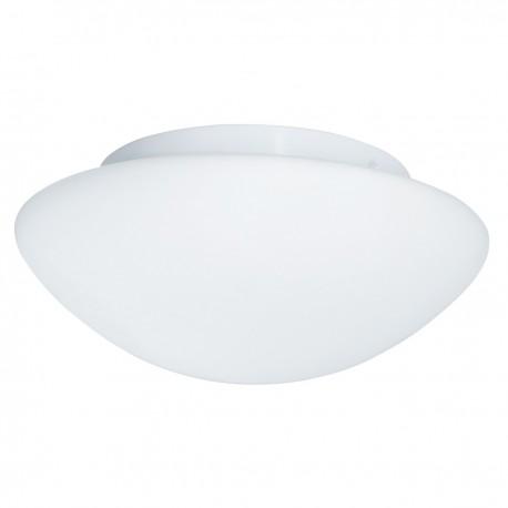 Bathroom Ceiling Fitting IP44 28cm