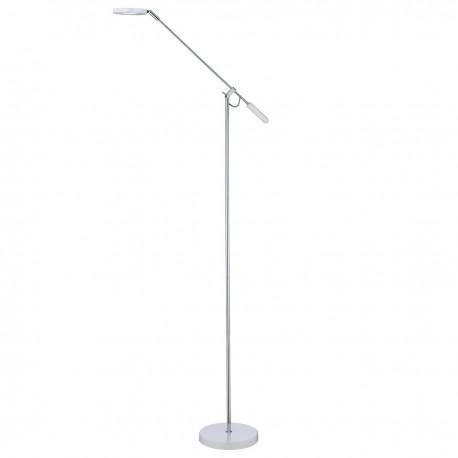 LED Partner Floor Lamp 4871