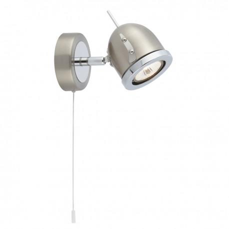 Palmer 1 Bulb Spotlight