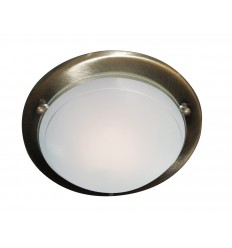 30cm Ceiling Fitting 702