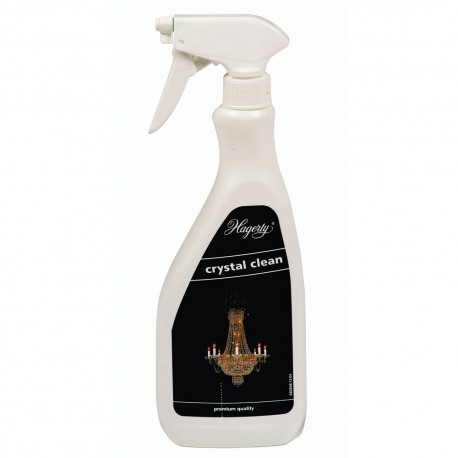 Hagerty Crystal Cleaner