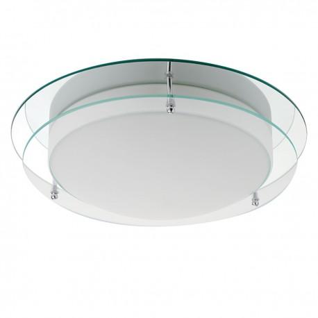 Mirror Bathroom Ceiling Light IP44