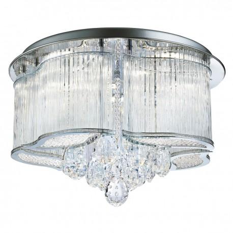 Mela LED Ceiling Fitting