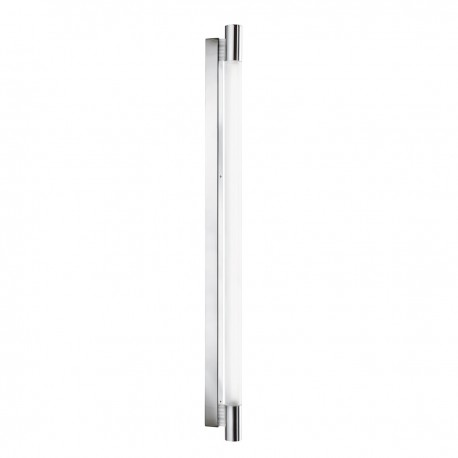 Bathroom Wall Light 9021