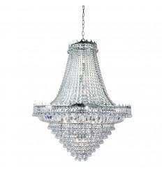 Versailles 19 Light Chandelier