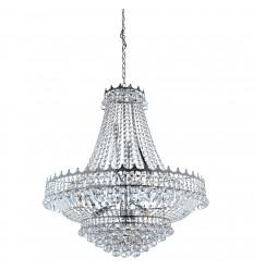Versailles 13 Light Chandelier