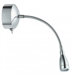 Flexi LED Picture Light