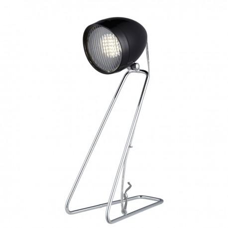 Desk Partners LED Headlight Lamp