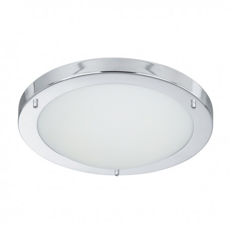 Bathroom Ceiling Light IP44 31cm 10632
