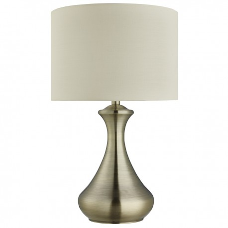 Touch Lamp 2750