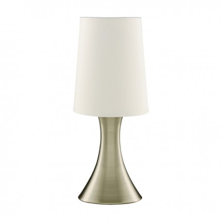 Touch Lamp 3922