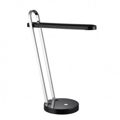 Desk Partner LED Lamp 8226