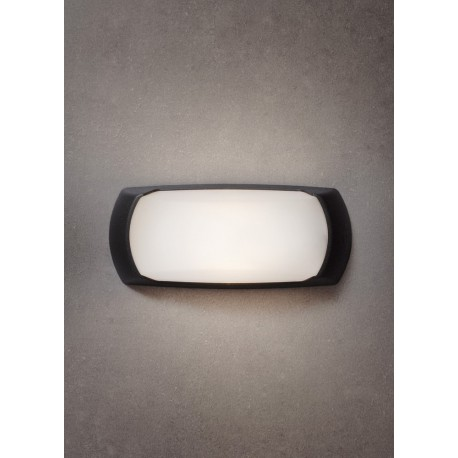 Francy Wall Light from Fumagalli