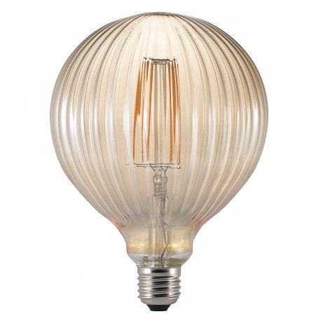 Avra Bulb