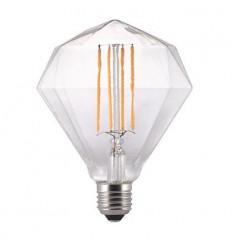 Avra Diamant Filament