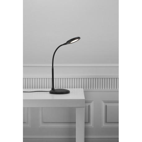 Dove Table Lamp