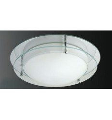 Plafon Mirror Ceiling Light