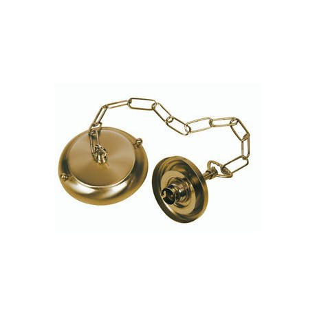 Chain Set Suspension
