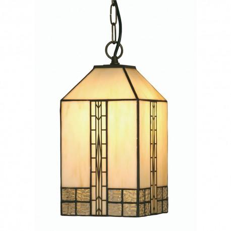 Tiffany Ophelia Lantern Pendant