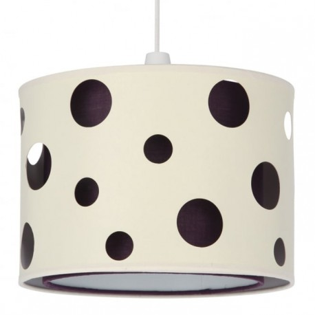 Victor Easy Fit Non-electric Pendant