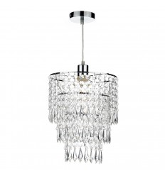 Cilla Easy Fit Pendant
