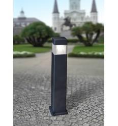 Fumagalli Ester 800 Bollard