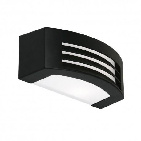 Surface Brick Light IP44