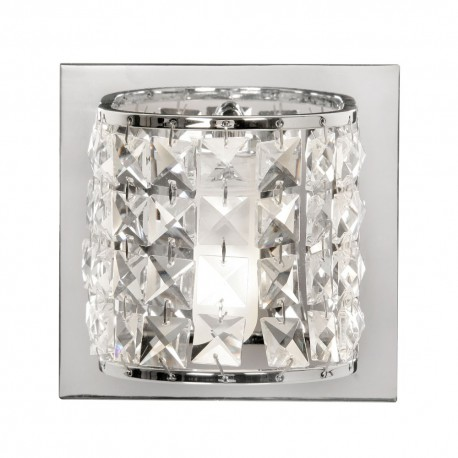 Glamour Wall Light