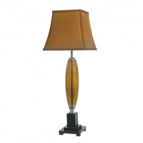 Hermer Table Lamp
