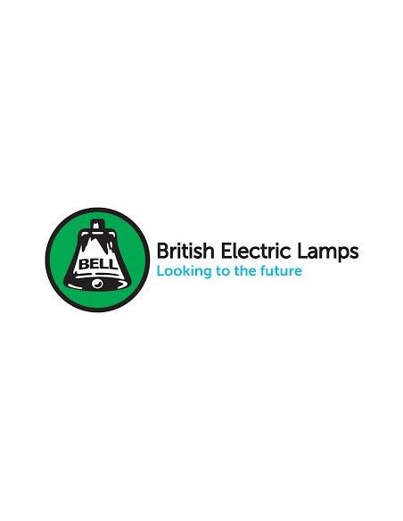 British Electric Lamps