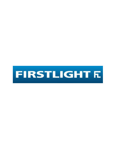 Firstlight Products