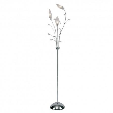 Cyprus Floor Lamp