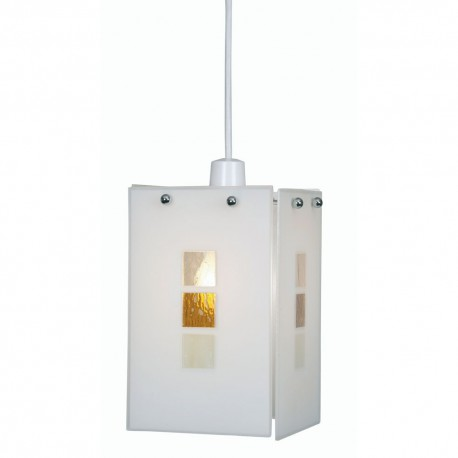 Muro Easy-Fit Non-Electric Pendant