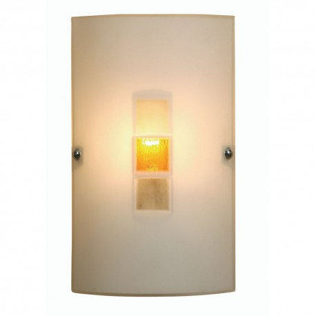 Muro Wall Light