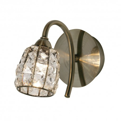 Naira Wall Light