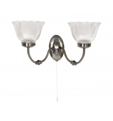 Bleckley Wall Light