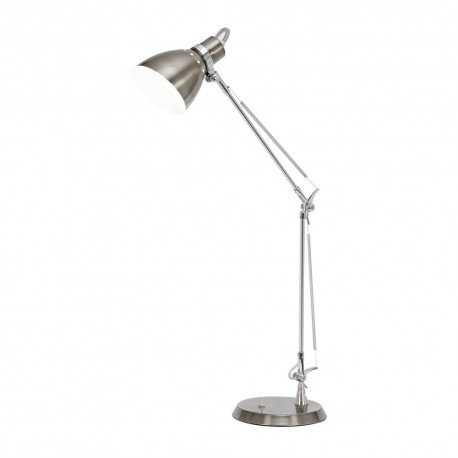 Ross Desk Lamp