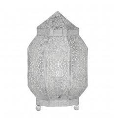 Brompton Table Lamp