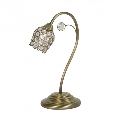 Forli Table Lamp
