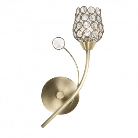 Forli Wall Light