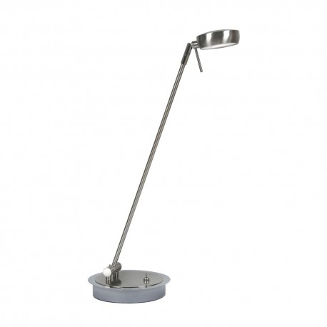 Orin 7W LED Desk Lamp
