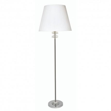 Sahar Floor Lamp