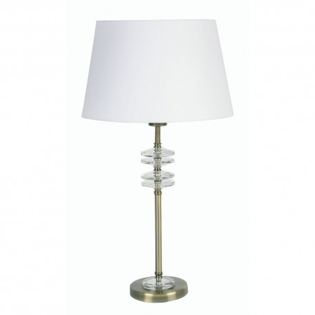 Sahar Table Lamp