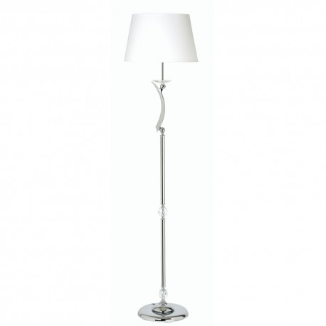 Wroxton Floor Lamp