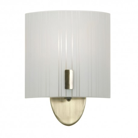 Zafra Wall Light