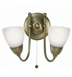 Altair Wall Light