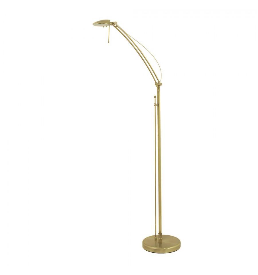 lamps and halogen kp better rustic floor gardens lamp c homes