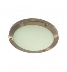 Rondo 30cm Flush Light