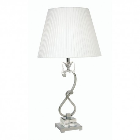 Rocca Table Lamp